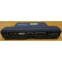 Док-станция FPCPR48BZ CP251141 для Fujitsu-Siemens LifeBook (Краснодар)