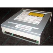 CDRW Sony CRX230EE IDE White (Краснодар)