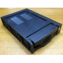 Mobile Rack IDE ViPower SuperRACK (black) internal (Краснодар)