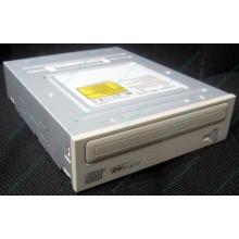 CDRW Toshiba Samsung TS-H292A IDE white (Краснодар)