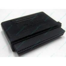 Терминатор SCSI Ultra3 160 LVD/SE 68F (Краснодар)