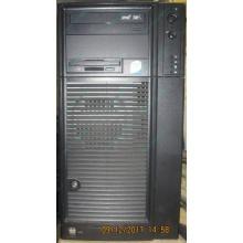 Серверный корпус Intel SC5275E (Краснодар)