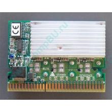 VRM модуль HP 266284-001 12V (Краснодар)