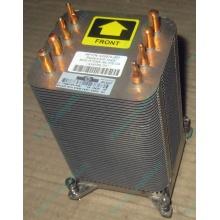 Радиатор HP p/n 433974-001 для ML310 G4 (с тепловыми трубками) 434596-001 SPS-HTSNK (Краснодар)