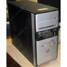 Системный блок AMD Athlon 64 X2 5000+ (2x2.6GHz) /2048Mb DDR2 /320Gb /DVDRW /CR /LAN /ATX 300W (Краснодар)
