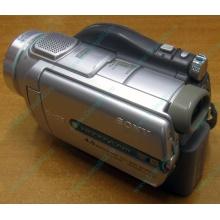 Sony DCR-DVD505E в Краснодаре, видеокамера Sony DCR-DVD505E (Краснодар)