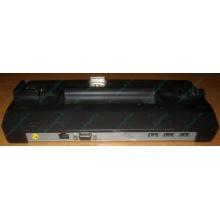 Докстанция Sony VGP-PRTX1 (для Sony VAIO TX) купить Б/У в Краснодаре, Sony VGPPRTX1 цена БУ (Краснодар).