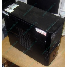 Компьютер Kraftway Credo КС36 (Intel Core 2 Duo E7500 (2x2.93GHz) s.775 /2048Mb /320Gb /ATX 400W /Windows 7 PROFESSIONAL) - Краснодар