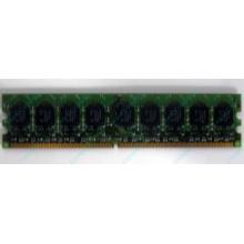 Серверная память 1024Mb DDR2 ECC HP 384376-051 pc2-4200 (533MHz) CL4 HYNIX 2Rx8 PC2-4200E-444-11-A1 (Краснодар)