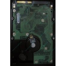 HP 454228-001 146Gb 15k SAS HDD (Краснодар)