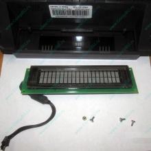IBM (FRU 54Y2452 в Краснодаре, PN 54Y2537) для IBM SurePos 500 (Краснодар)