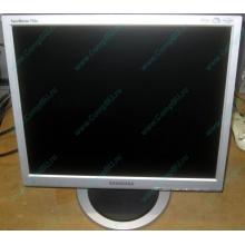 """Монитор 17"""" TFT Samsung 710N (Краснодар)"""