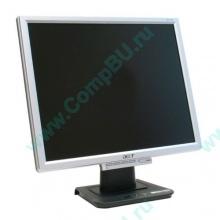 "Монитор 17"" TFT Acer AL1716 (Краснодар)"