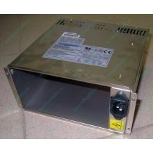 Корзина HP 968767-101 RAM-1331P Б/У для БП 231668-001 (Краснодар)