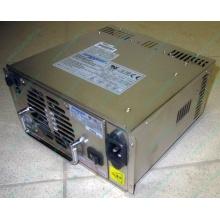 Блок питания HP 231668-001 Sunpower RAS-2662P (Краснодар)