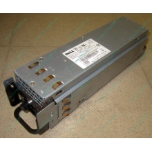 Блок питания Dell NPS-700AB A 700W (Краснодар)