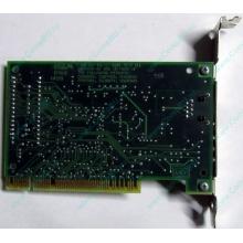 Сетевая карта 3COM 3C905B-TX PCI Parallel Tasking II ASSY 03-0172-100 Rev A (Краснодар)