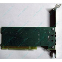 Сетевая карта 3COM 3C905CX-TX-M PCI (Краснодар)