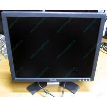 """Монитор 17"""" TFT Dell E176FPf (Краснодар)"""