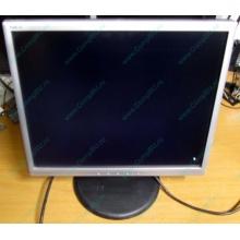 """Монитор 19"""" TFT Nec LCD190V (Краснодар)"""