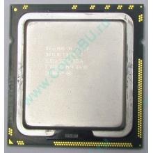 Процессор Intel Core i7-920 SLBEJ stepping D0 s.1366 (Краснодар)