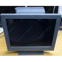 Б/У моноблок IBM SurePOS 500 4852-526 (Краснодар)