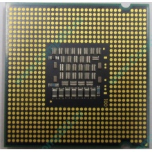 Процессор Intel Core 2 Duo E6550 (2x2.33GHz /4Mb /1333MHz) SLA9X socket 775 (Краснодар)