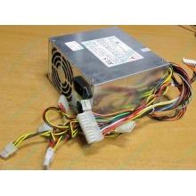 Глючный блок питания 250W ATX 20pin+4pin Rolsen RLS ATX-250 (Краснодар)