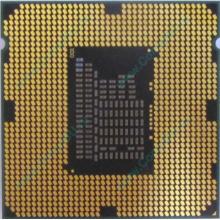 Процессор Intel Celeron G540 (2x2.5GHz /L3 2048kb) SR05J s.1155 (Краснодар)