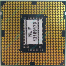 Процессор Intel Pentium G2020 (2x2.9GHz /L3 3072kb) SR10H s.1155 (Краснодар)