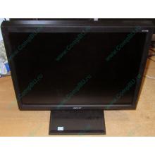 "Монитор 17"" TFT Acer V173 DOb (Краснодар)"