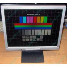 "Монитор 17"" TFT Nec AccuSync LCD72VM (Краснодар)"