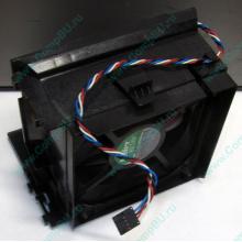 Вентилятор для радиатора процессора Dell Optiplex 745/755 Tower (Краснодар)
