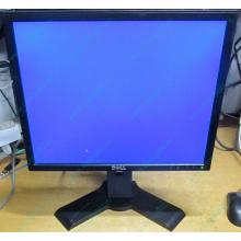 """Dell P190S t в Краснодаре, монитор 19"""" TFT Dell P190 St (Краснодар)"""