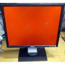 """Dell E197F P в Краснодаре, монитор 19"""" TFT Dell E197FPb (Краснодар)"""