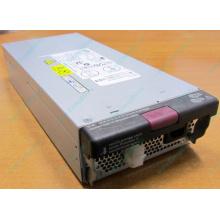 Блок питания 775W HP Compaq 344747-001 / 367242-001 / 347883-001 (DPS-700CB A HSTNS-PD02) - Краснодар