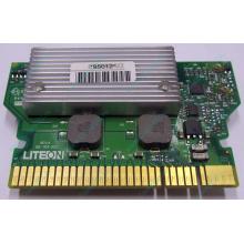 VRM модуль HP 367239-001 (347884-001) Rev.01 12V для Proliant G4 (Краснодар)