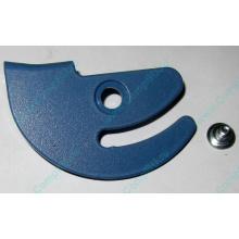 Синяя защелка HP 344487-001 socket 604 (Краснодар)