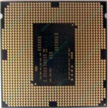 Процессор Intel Pentium G3220 (2x3.0GHz /L3 3072kb) SR1СG s.1150 (Краснодар)