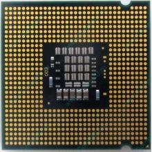 Процессор Б/У Intel Core 2 Duo E8200 (2x2.67GHz /6Mb /1333MHz) SLAPP socket 775 (Краснодар)