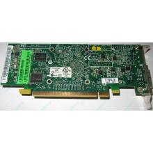 Видеокарта Dell ATI-102-B17002(B) зелёная 256Mb ATI HD 2400 PCI-E (Краснодар)