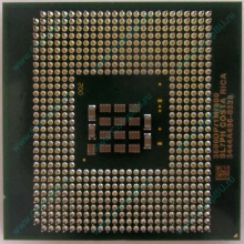 Процессор Intel Xeon 3.6GHz SL7PH socket 604 (Краснодар)