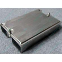 Радиатор HP 592550-001 603888-001 для DL165 G7 (Краснодар)