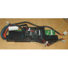 HP 337269-001 / 012251-001 / 347886-001 корзина для блоков питания HP ML370 G4 (Краснодар)