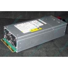 Блок питания 800W HP 379123-001 403781-001 380622-001 399771-001 DPS-800GB A HSTNS-PD05 (Краснодар)