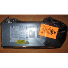 HP 403781-001 379123-001 399771-001 380622-001 HSTNS-PD05 DPS-800GB A (Краснодар)