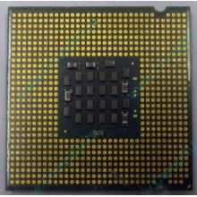 Процессор Intel Celeron D 336 (2.8GHz /256kb /533MHz) SL84D s.775 (Краснодар)