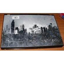 "Ноутбук Lenovo Thinkpad R400 7443-37G (Intel Core 2 Duo T6570 (2x2.1Ghz) /2048Mb DDR3 /no HDD! /14.1"" TFT 1440x900) - Краснодар"