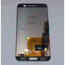 Дисплей HTC10 в Краснодаре, купить экран для HTC10 (Краснодар)