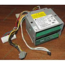 C41626-009 в Краснодаре, корзина C41626-009 AC-025 для корпуса Intel SR2400 (Краснодар)